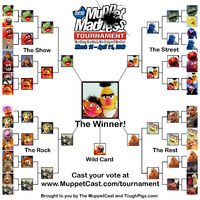 Muppetmadness2010bracket