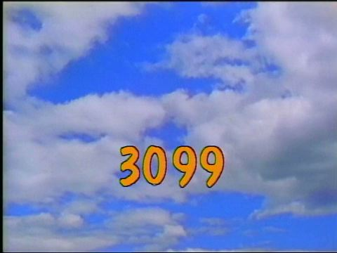 File:3099.jpg