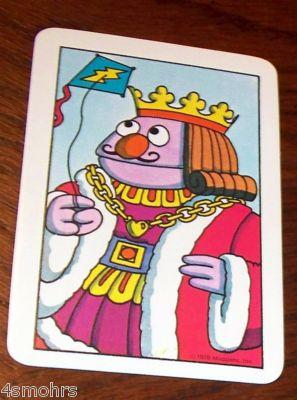 File:Alphabet cards 08.jpg