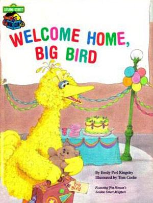 Book.welcomehomebb