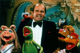 Dom Deluise02