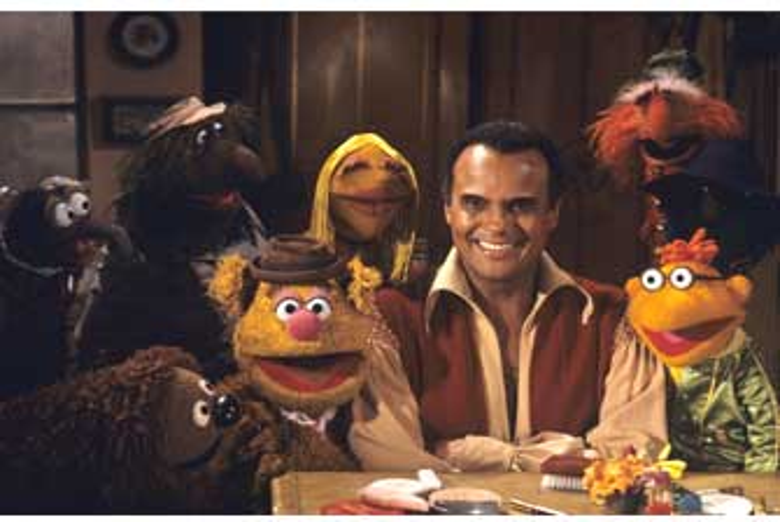 File:Harry Belafonte.jpeg