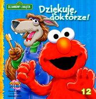 Sezamkowy12