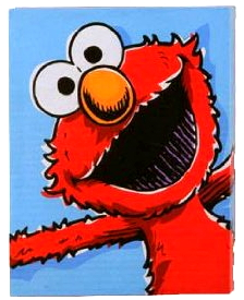 File:Vandor canvas elmo.jpg