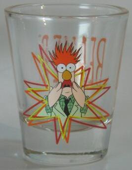 File:Beaker Shot Glass.JPG