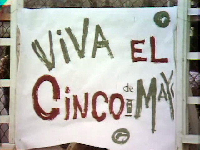File:Cincodemayo.jpg