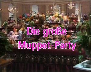DieGroßeMuppet-Party-GermanTitle-01a