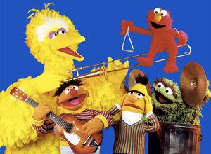Sesame-Street-Musical-Instruments