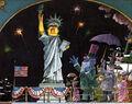 Thumbnail for version as of 20:27, May 9, 2006