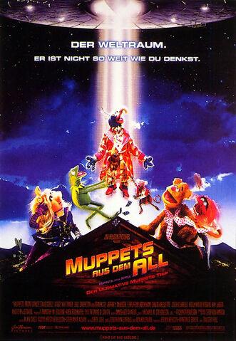 File:Muppetsausdemall-poster.jpg
