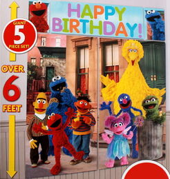 30268-sesame-street-wall-decorations