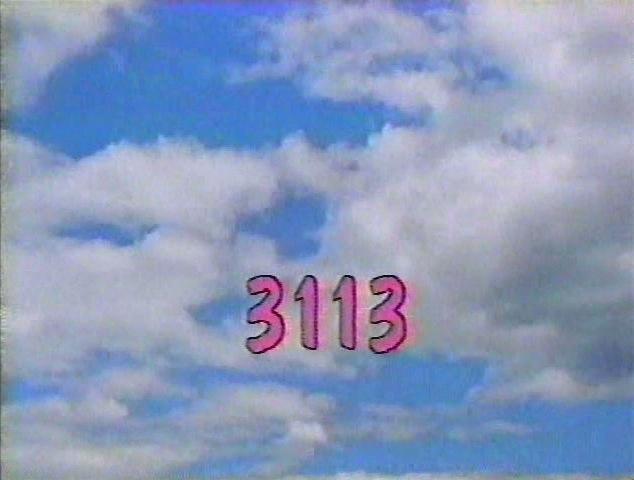 File:3113.jpg