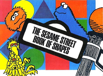 File:Book.ofshapes.jpg