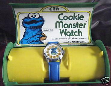 File:Cookiebradleywatch.jpg