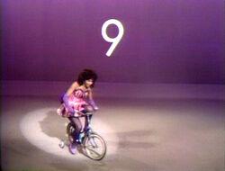 Maria-Trike