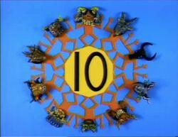 10sideddancing