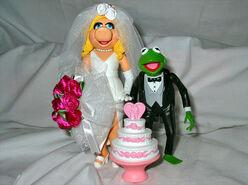 Figure.weddingofcentury