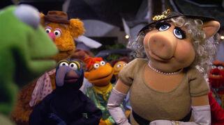 MuppetsBeingGreenTeaser02
