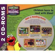 Elmosreadingpreschoolandkindergartenscreenshot02