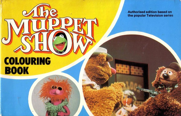 File:Muppetshowcolouringbook.jpg