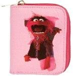 Bb designs wallet animal 2
