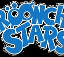 Cröonchy Stars