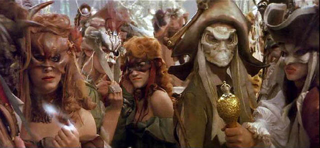 File:Masks.JPG