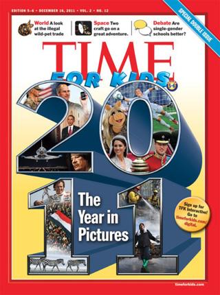 TimeforKids2011-12-16