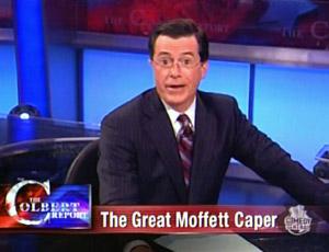 File:Colbert20070717.jpg