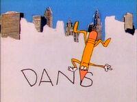 Toon.Pencil.Dance