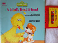Golden1987BirdsBestFriendBTSet