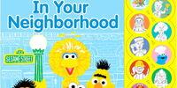 In Your Neighborhood