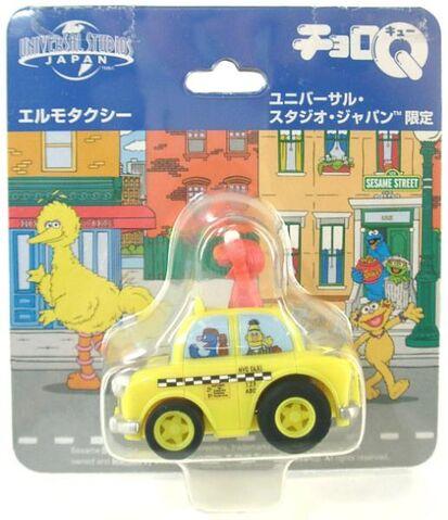 File:Konikoni2001-img517x600-1131545985choro-q-elmo-taxi-1.jpg