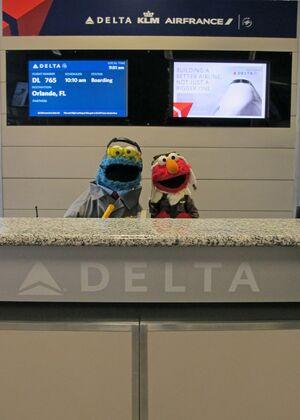 Muppets-Delta