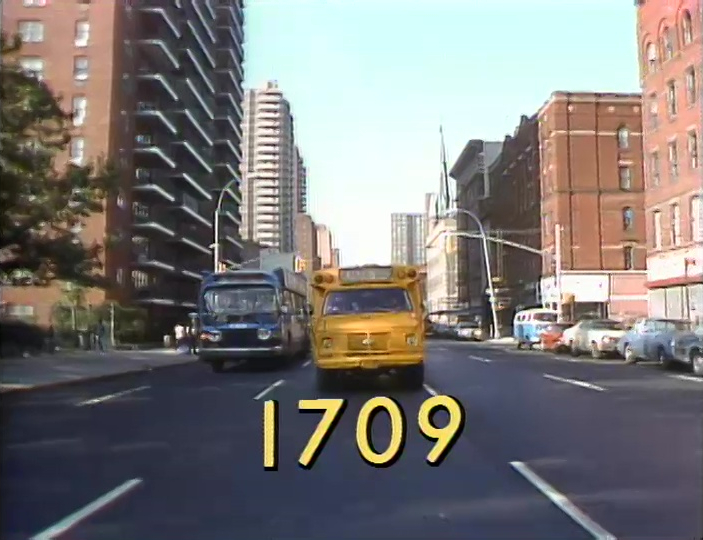 File:1709.jpg