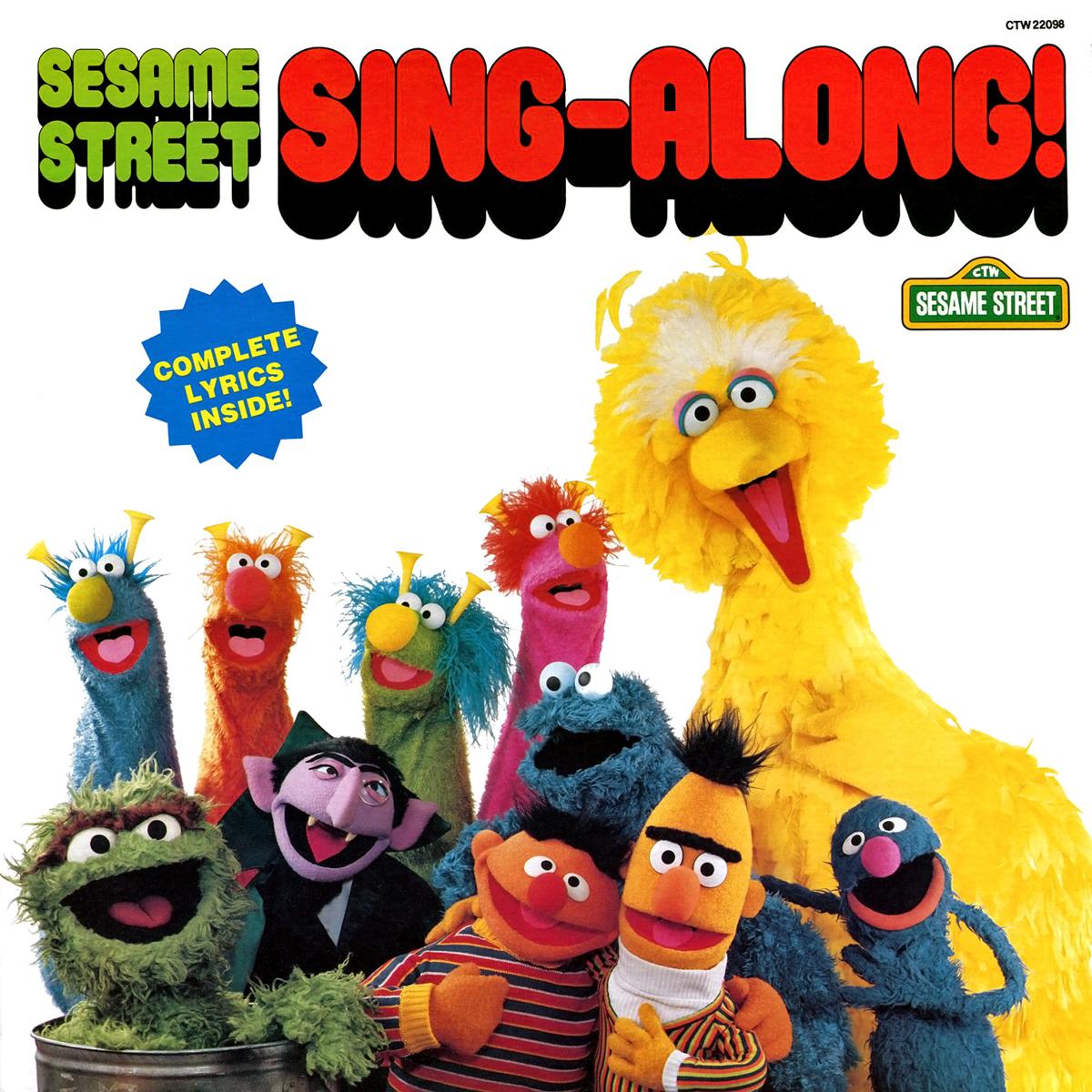 Album.singalong-lp.jpg