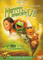 German-Muppets-Der-Zauberer-von-Oz-DVD-(2006)-NEW