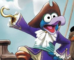 Gonzo.peterpan