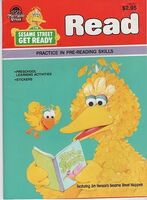 Readworkbook1986
