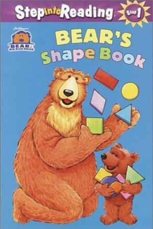 File:Bearsshapebook.jpg