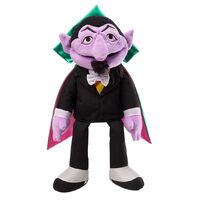 Gund-SesameStreet-CountFullBodyPuppet-(2013-03)