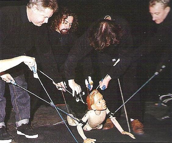 File:Pinocchio rehearsal.jpg