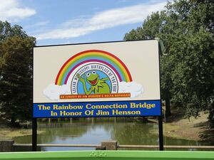 RainbowConnectionBridge