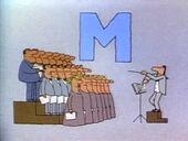 Toon.M.MyMusic
