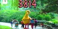 Episode 3814