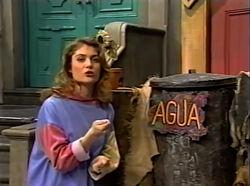 3244-Agua01