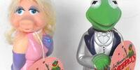 Muppet soakies (DuCair)