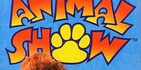 Animal Show Videography