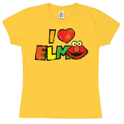 File:Tshirt-iheartelmo.jpg