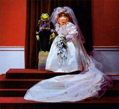 Wedding.diana